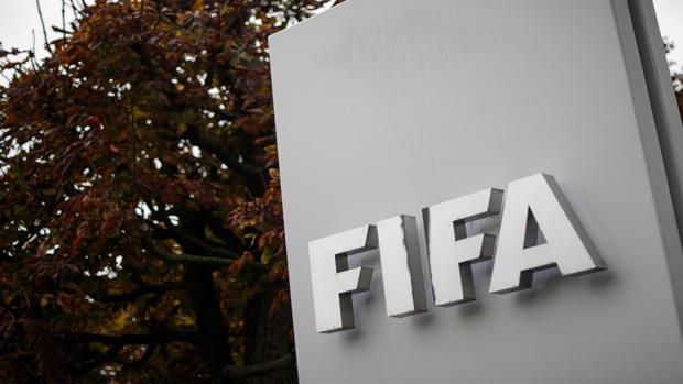 FIFA HQ 2