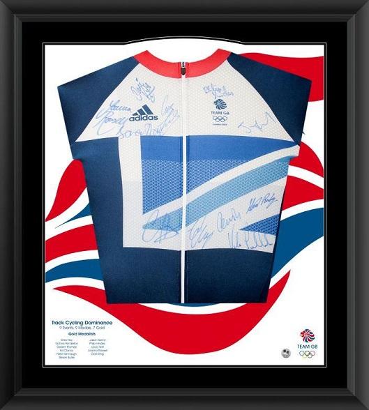London2012finalsale1