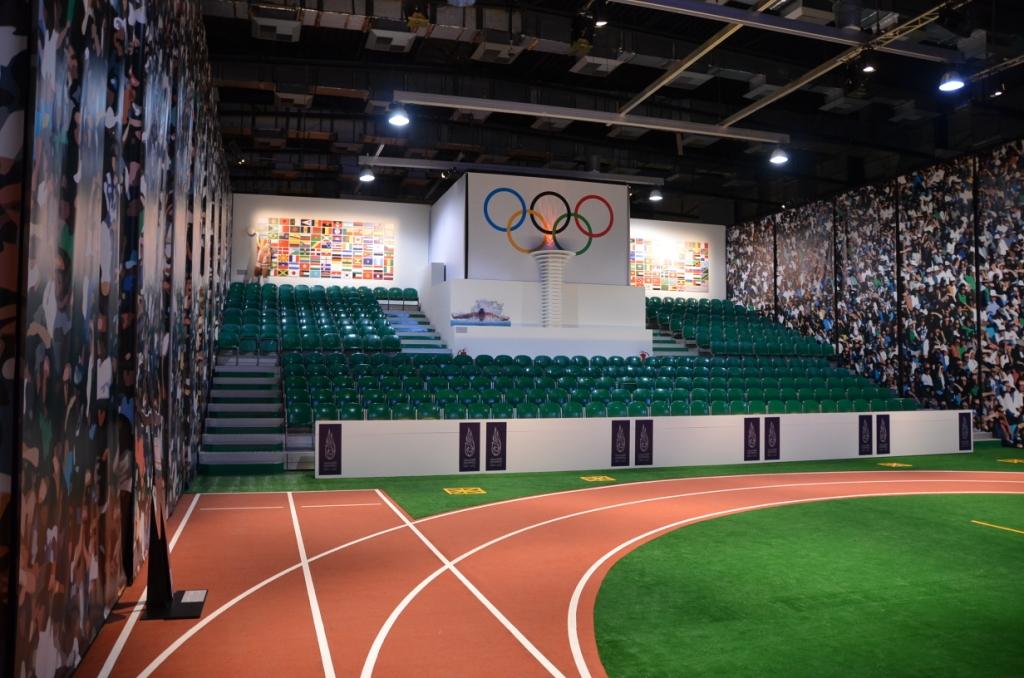 Olympics-PastPresent-qatar