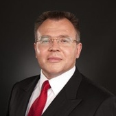 Raimonds Rublovskis