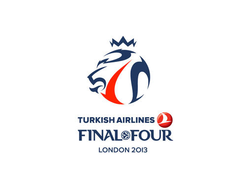 Turkish Airlines Euroleague Final Four