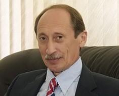 Valentin Belentchin