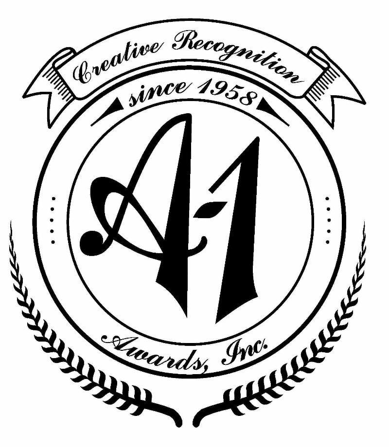 a1 awards