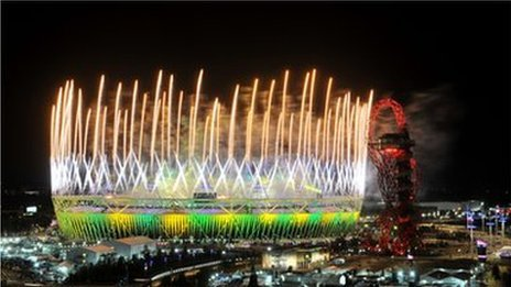 london 2012 2