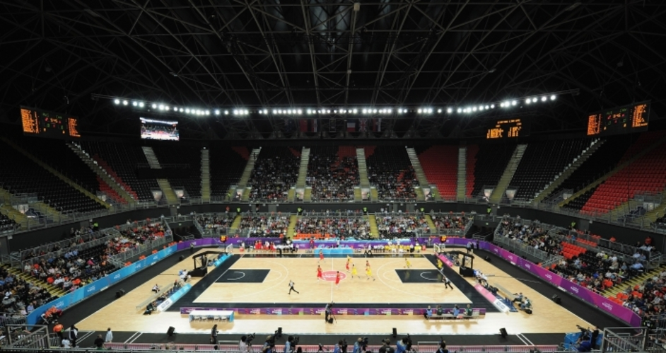 tickets for 2013 turkish airlines euroleague final four in london