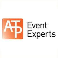 ATP Event Experts