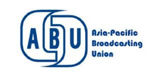 Asia-Pacific Broadcasting Union