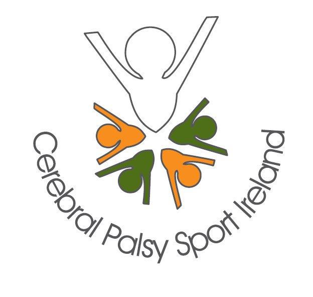 Cerebral Palsy Sport Ireland 210513