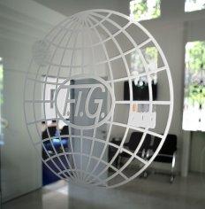 FIG HQ