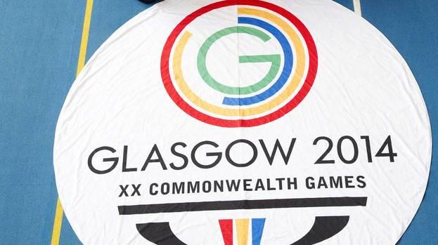 Glasgow_2014_logo.jpg
