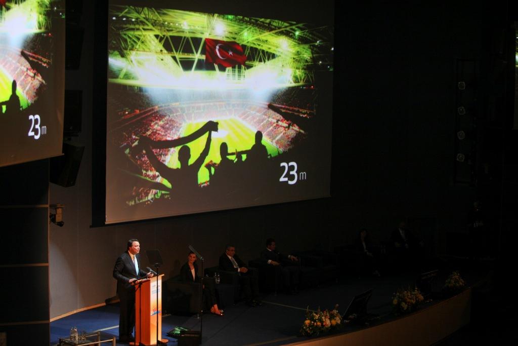 I2020 - presentation 1