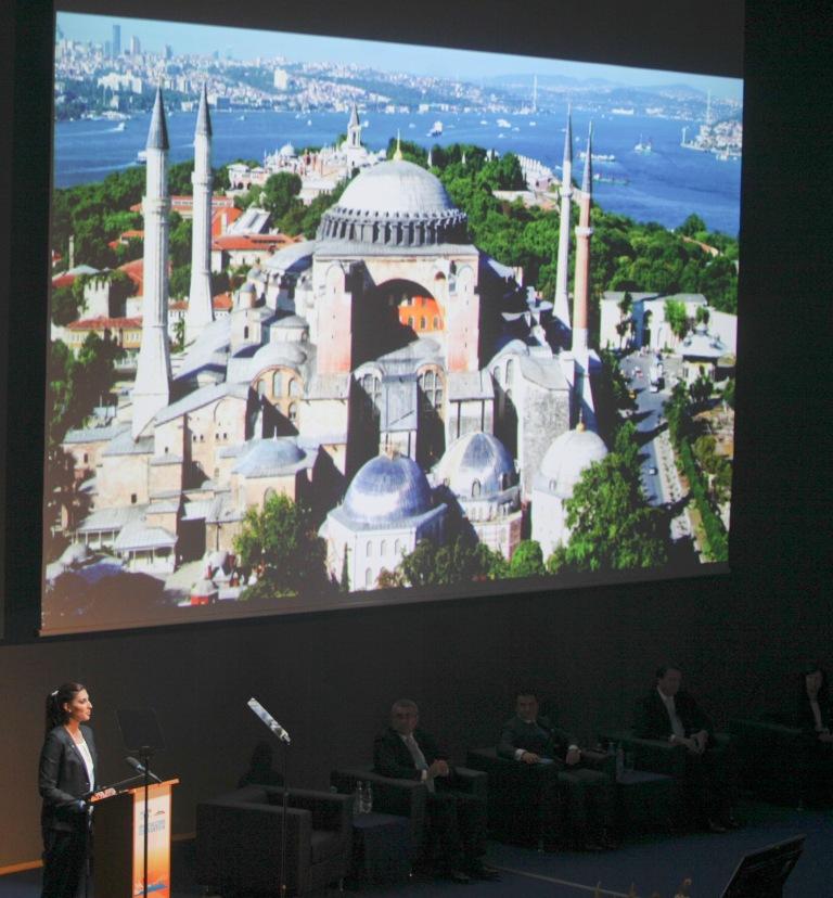 I2020 presentation
