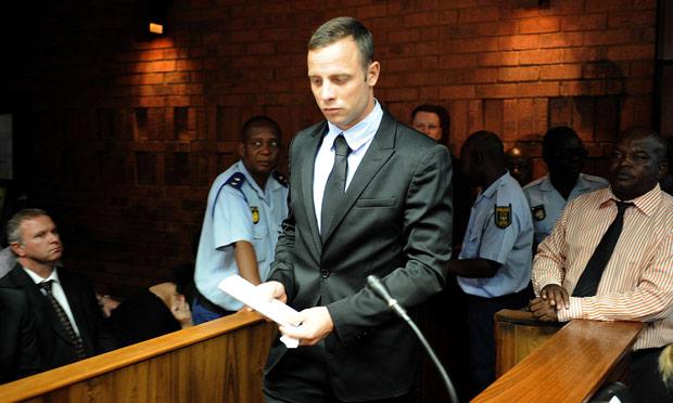 Oscar-Pistorius-in-court