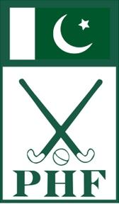 PHF Logo1