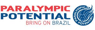 Paralympic Potenital Bring on Brazil