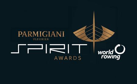 Parmigiani SPIRIT logo lowres