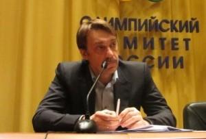 Pavel Cherepanov 170513
