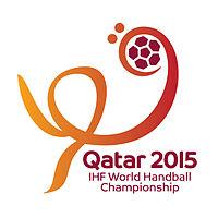 QatarHandball2015