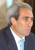 Raffaele Chiulli 080513