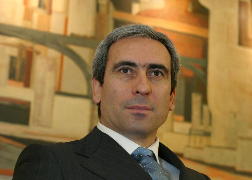 Raffaele Chiulli 240513