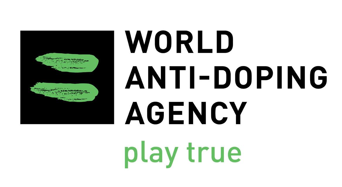 WADA-Logo
