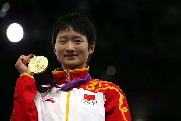 Wu Jingyu 210513