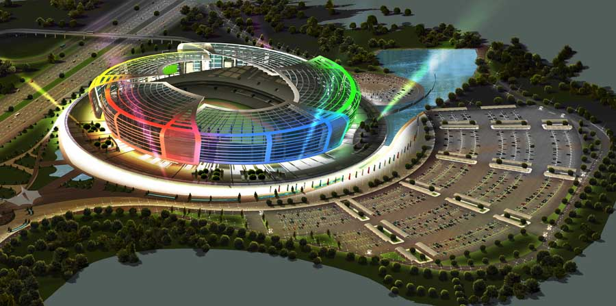 baku olympic stadium f090810 2-1