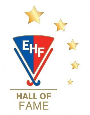ehf hall of fame