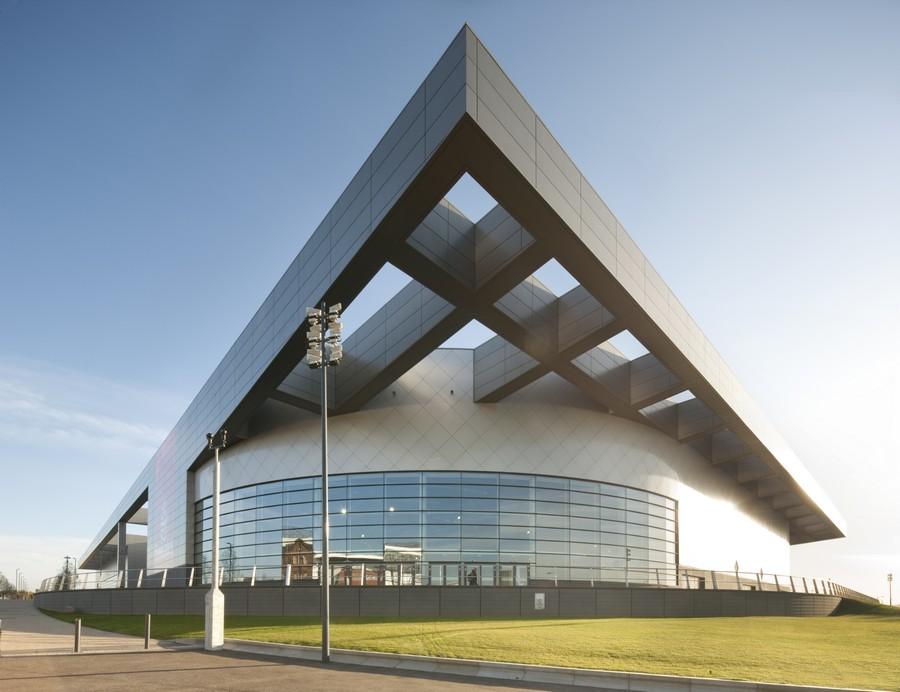 emirates arena velodrome m221112 12