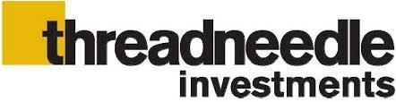 Threadneedle Investments logo