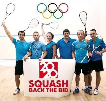 squash 2020