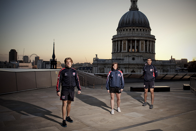 GB Kit Launch