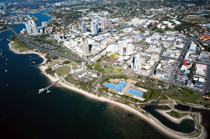 Gold_Coast_Aquatic_Centre_aerial_view.jp