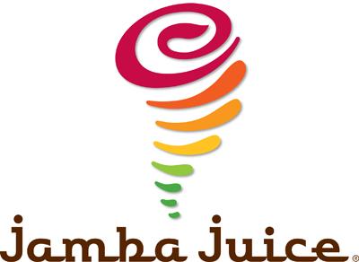 Jamba Juice US Water Polo sponsors logo