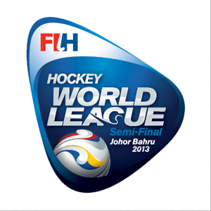 Johor Bahru World League