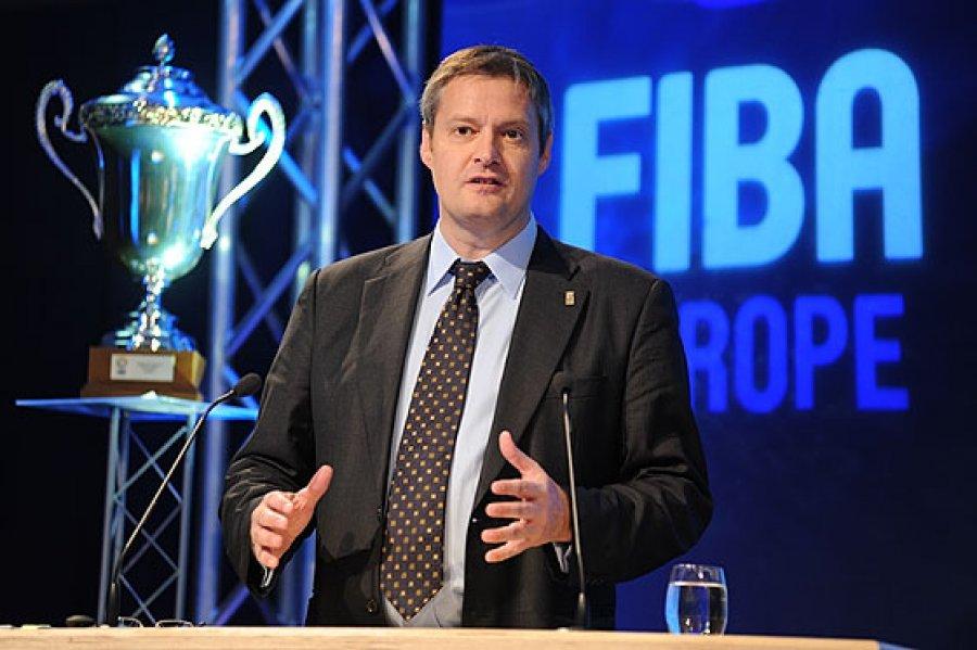 Olafur Rafnsson