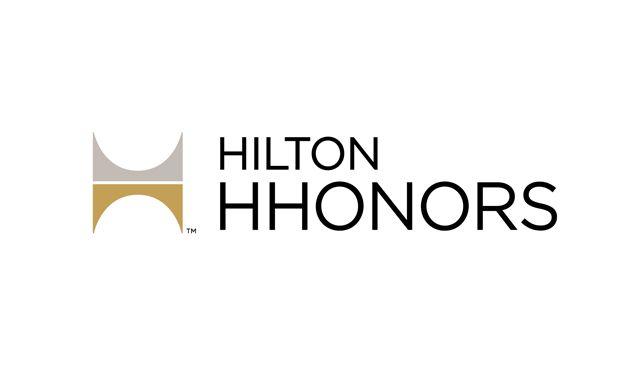 Premiership-Content-Partner-Hilton