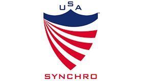 US Synchro