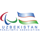 Uzbekistan NPC logo