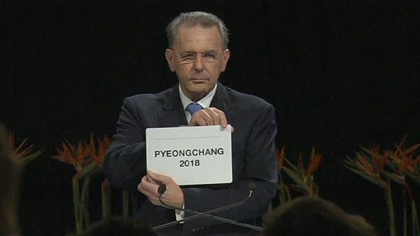 img 606X341 pyeongchang-2018-winter-games-in-skorea-nocom070711