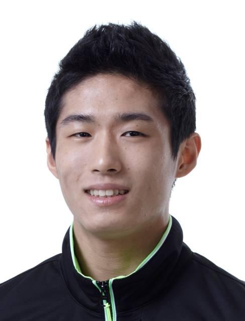 Yang Hak-Seon profile