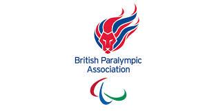 British Paralympic Association logo