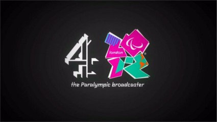 Channel-4-Paralympic-Games-2012-09-04-18-59-27-425x240