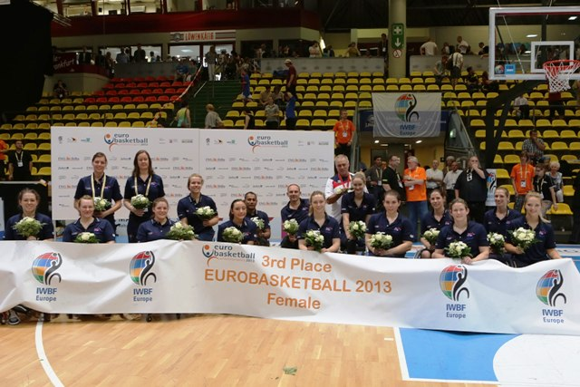 EUWB1882-GB-womens-team-with-banner