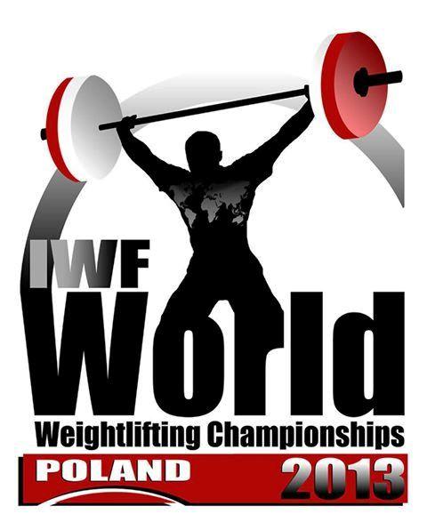 IWF logo