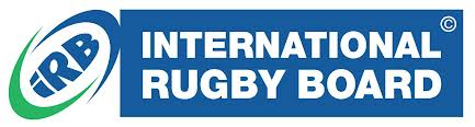 International Rugby Board IRB World Ruby Conference and Exhibition IRBWRCE