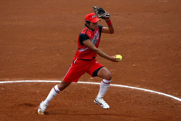 OlympicsDay12SoftballgKJvNueduy9l