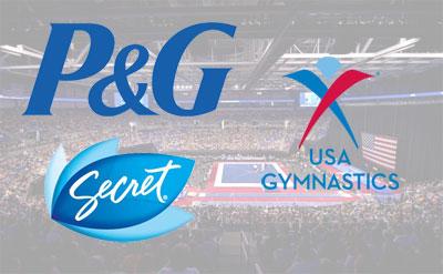 PG USA Gymnastics
