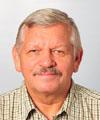 Valery Rukhledev profile