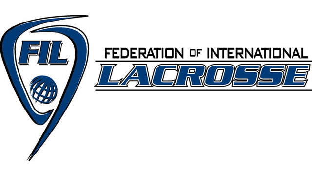 federation-of-international-lacrosse-logo